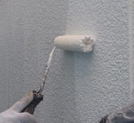 青葉区の外壁塗装、外壁リフォームはマルセイテックへ