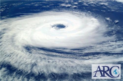 台風の季節!自家消費型太陽光発電で電気を備えよう!