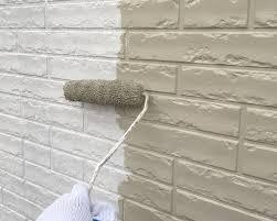 【大和市】外壁塗装工事に関するお悩みはマルセイテックへ!