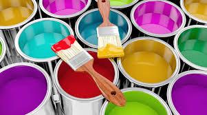 綾瀬市でのオシャレな外壁塗装は丁寧施工の弊社へご相談を