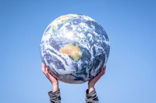 環境問題への取り組みは自家消費型太陽光発電で!!