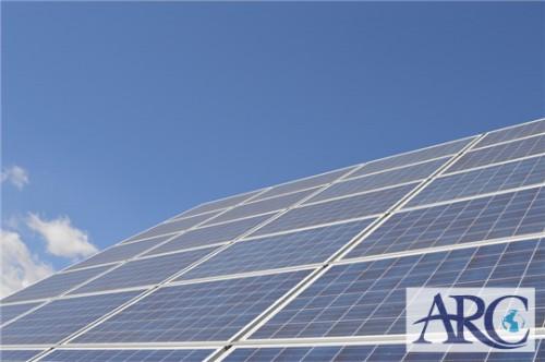 自家消費型太陽光発電で工場立地法対策しよう