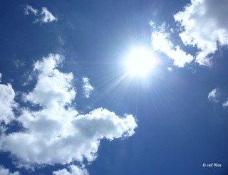 日光過敏を起こしやすくする身近なもの