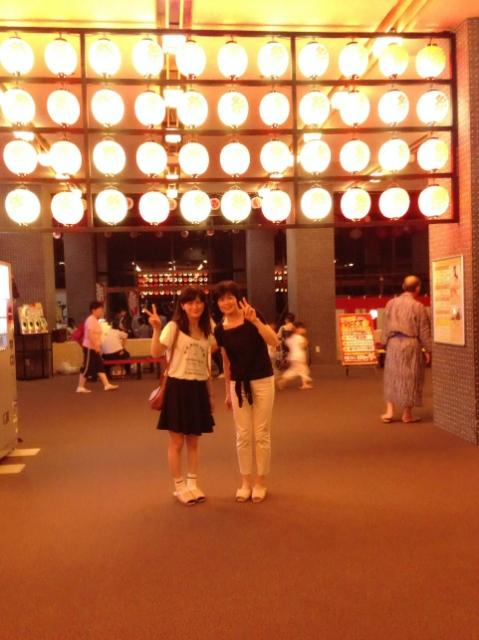 金沢でワクワク楽しいショッピング!